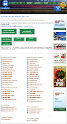Online Services Directory