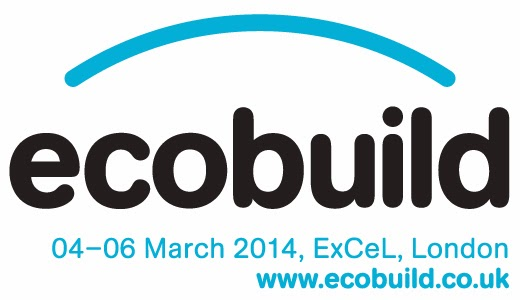 Leak Detection Specialists at Ecobuild