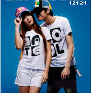 baju-couple-soulmate-kotak