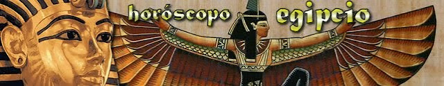 Horóscopo Egipcio Egipcio_g1