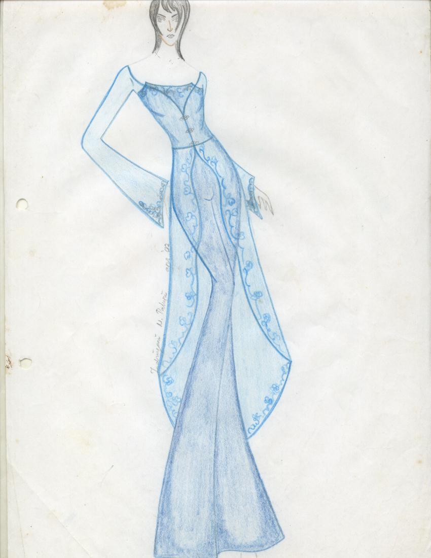 Total Fashion All About Fashion Lifestyle Design