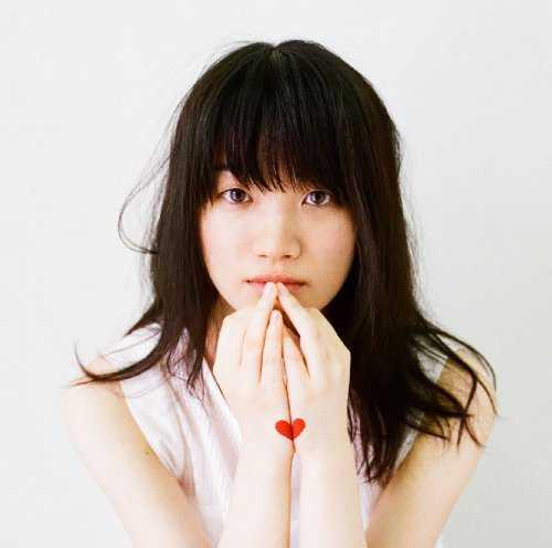 [Single] 千菅春香 – ジュ・ジュテーム・コミュニケーション (2015.07.22/MP3/RAR)