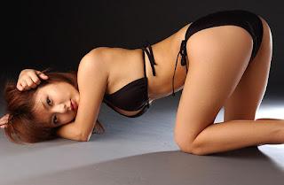 业余色情 - rs-nakamura-kasumi-1109922-796881.jpg