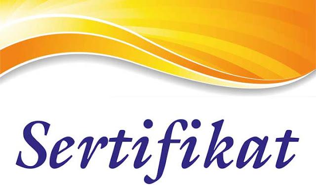 cetak-sertifikat-seminar