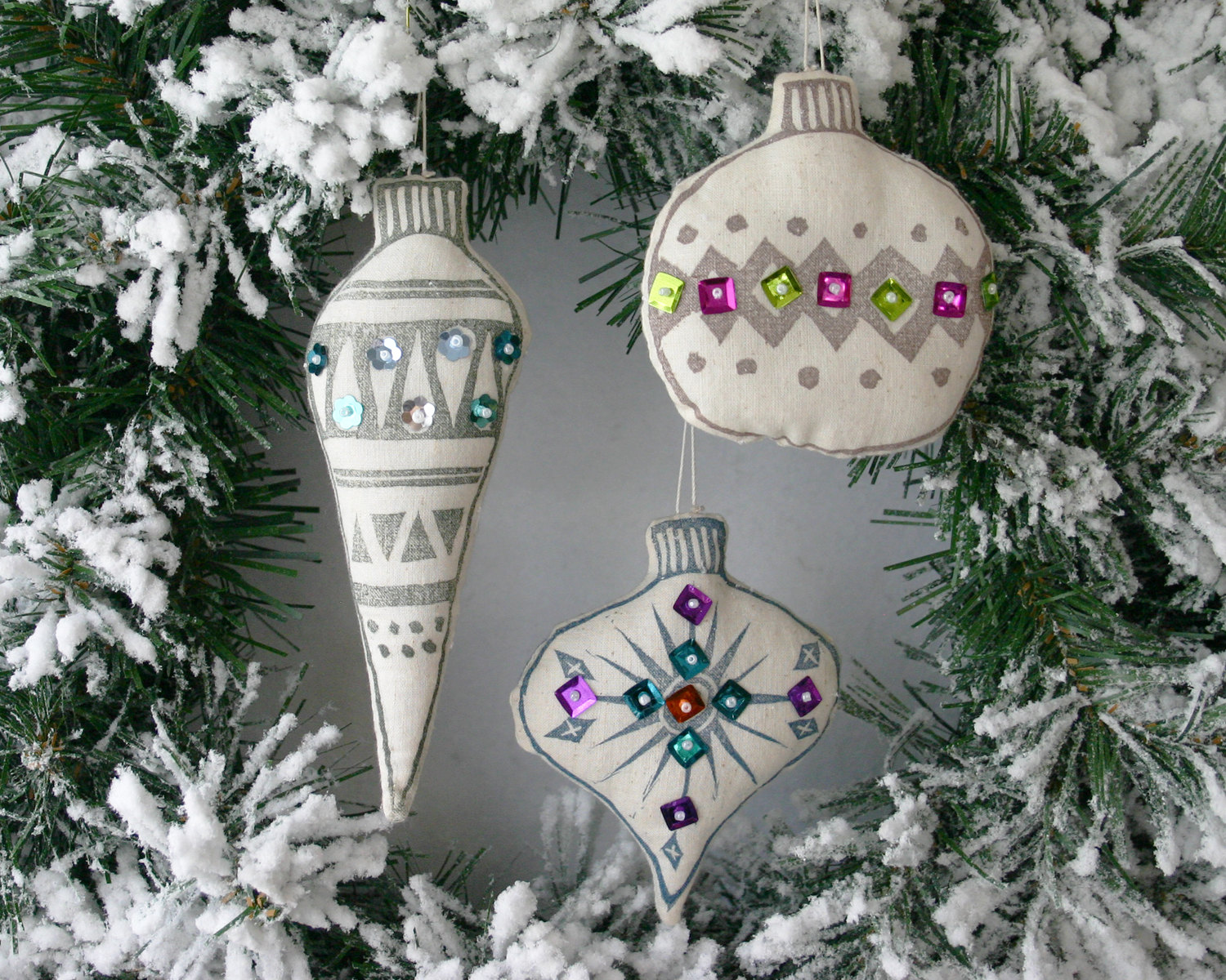 Haus and Home + Lord and Little: features, GIVEAWAY & promo! on Shop Small Saturday Showcase at Diane's Vintage Zest!