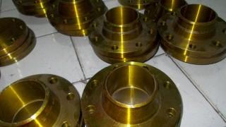Supplier Dan Distributor Pipa Seamless Pipa Galvanis Pipa H Beam ...