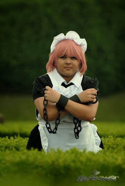 foto-de-cosplay
