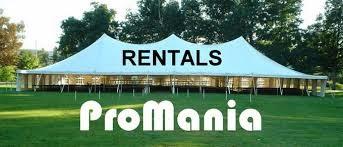 ProMania LLC