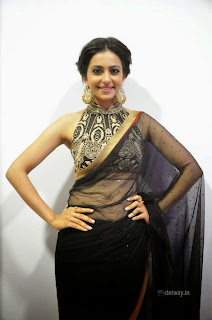 Rakul-Preet-Singh-at-kick-2-audio-launch