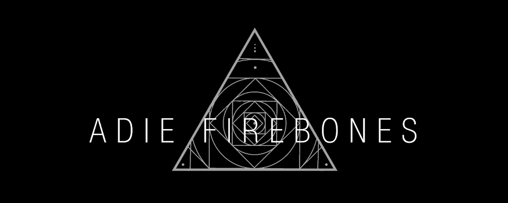 Adie Firebones