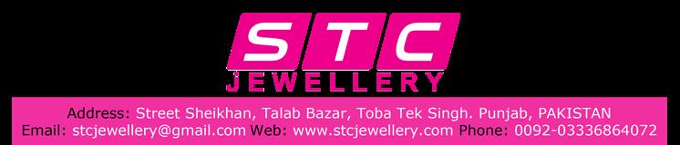STC JWELLERY