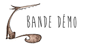 Bande démo