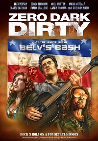 Watch Zero Dark Dirty Online Free in HD