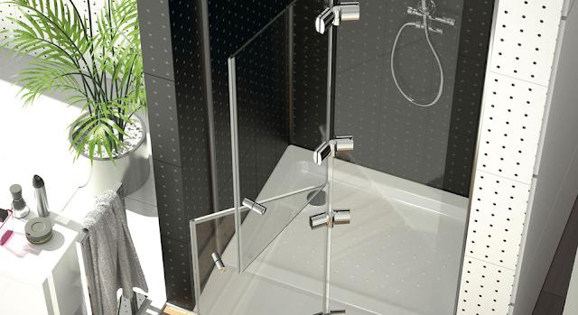 Cat logo de mamparas nesguel alces mamparas de ducha y - Mamparas doccia catalogo ...