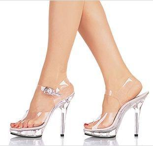 where to find clear shoes for prom my experience hairstyle