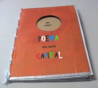 Poema Capital