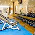 Danh sách các phòng tập Gym phòng tập thể hình ở Hà Nội