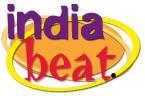 setcast|India Beat Online