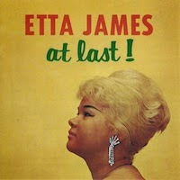 Etta James, 'At Last!' (1960)