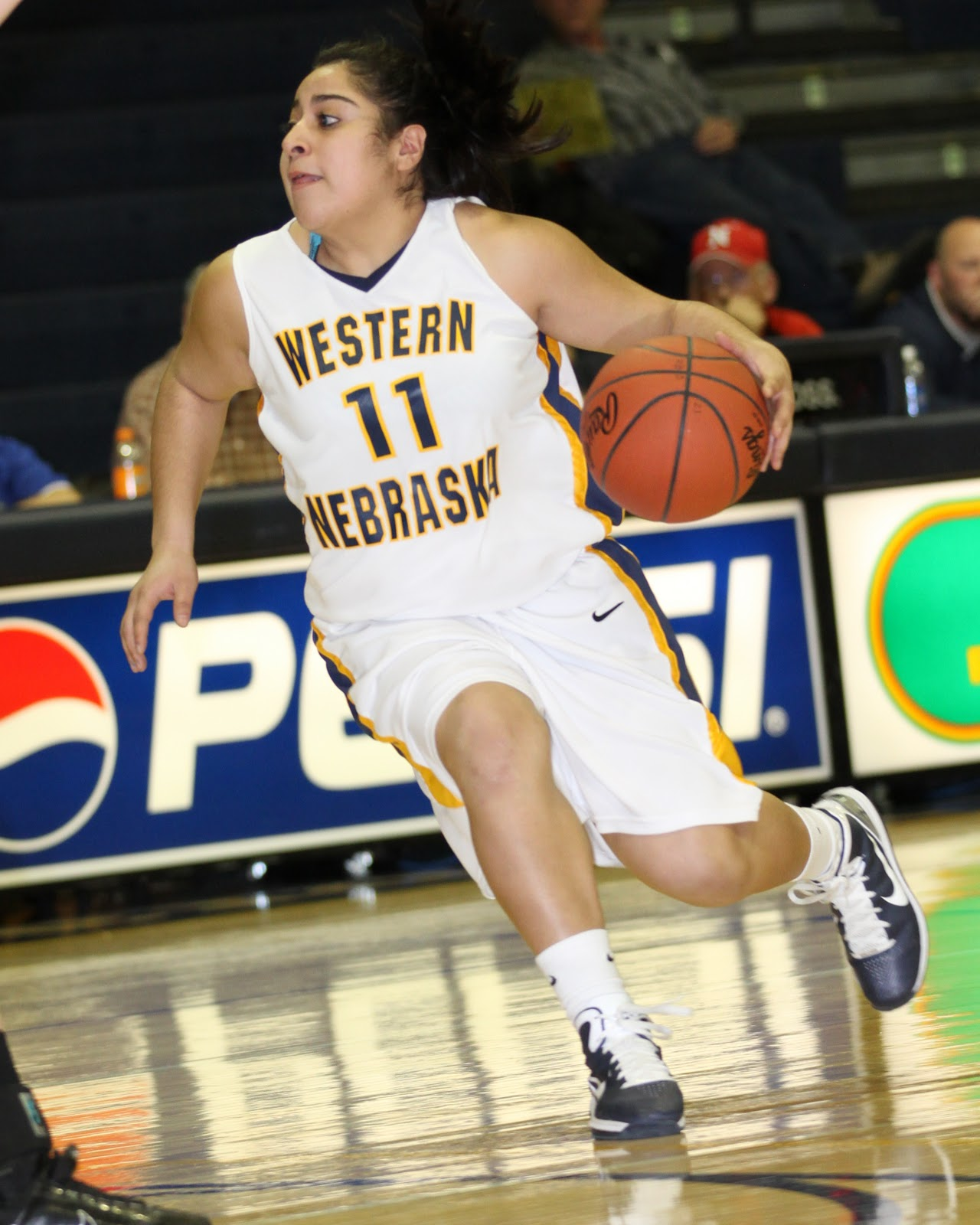 School Shooting Wyoming: WNCC Cougar Athletics: WNCC Women Capture 25th Win Over