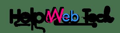 Help web tech