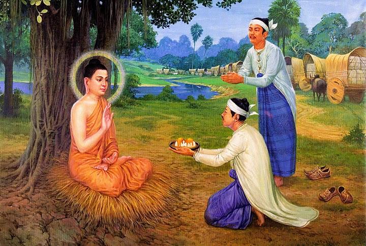 Rencana Pelaksanaan Pembelajaran Pendidikan Agama Buddha Sma Smk Kelas X Semester 1 Buddhist