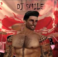 DJ Smile (USA)