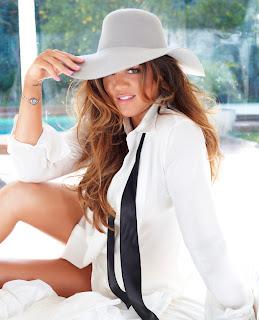 Khloe Kardashian Pics, Khloe Kardashian Photos