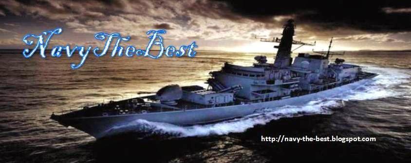 NavyTheBest