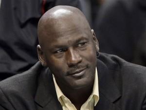 Michael Jordan ingresará a Salón de la Fama de FIBA