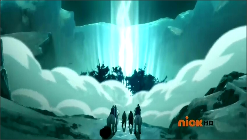 Download Avatar The Legend of Koora Book 2 Sub Indo d isini