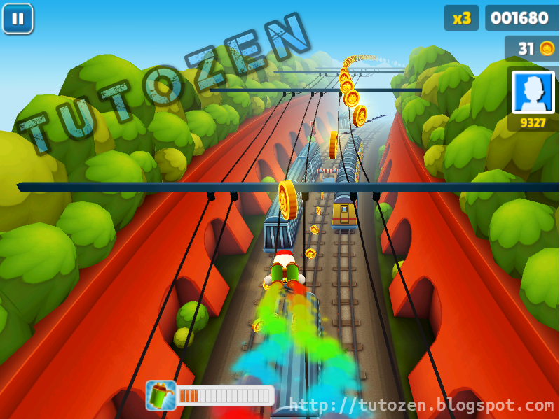 [Image: Android-game-subway-surfers.png]