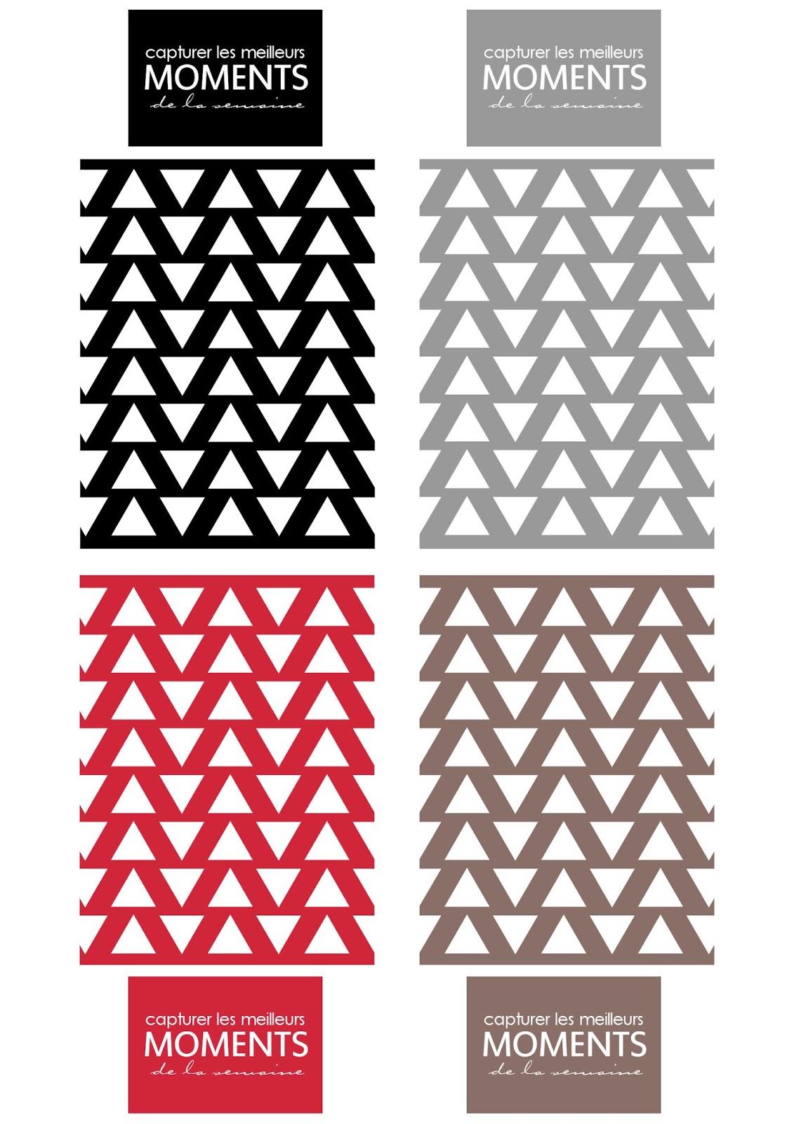http://2.bp.blogspot.com/-HfQLb3W4Pp0/UxcVYp-aVqI/AAAAAAAALTw/jDhcE-HeV7g/s1600/Etiquettes-Triangle-Mars2014.jpg