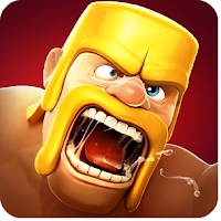Clash of Clans v7.200.19 Mod