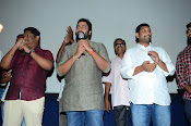 Asura Team Theater Tour in Kakinada-thumbnail-9