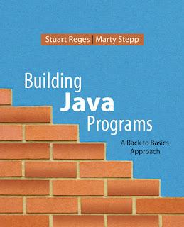 Start Java Programming