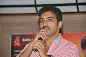 Kakathiyudu movie press meet-thumbnail-1