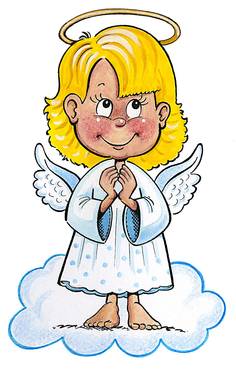 süsser engel — ein sahne vanille likör pictures