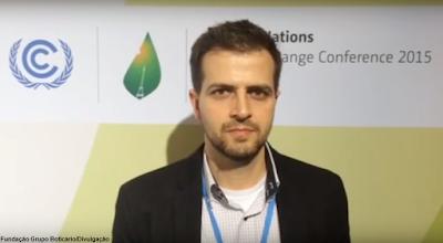 COP21, Clima, aquecimento global, efeito estufa, gee, co2, natureza, conservação