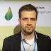 COP21: Acordo de Paris caminha, mas precisa acertar pontos importantes