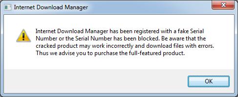 keygen 6.14 manager internet download