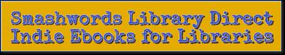 Smashwords Library Direct