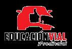 Campaña Educación Vial ¡Practícala!
