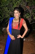 Chandini Glam pics at Kiraak audio-thumbnail-5