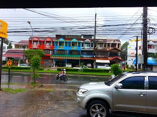 Kathu Phuket