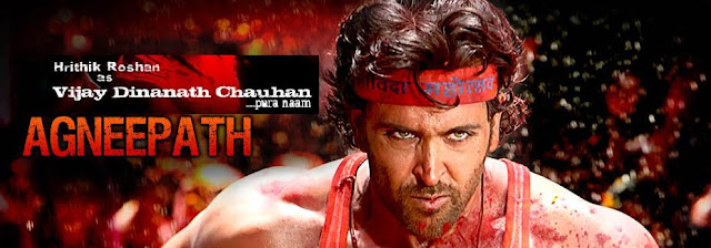 Agneepath2012