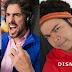 """[Vídeo] """"Operação Big Hero"""" Marcos Mion, Kéfera e outros famosos dublam a nova animação"""