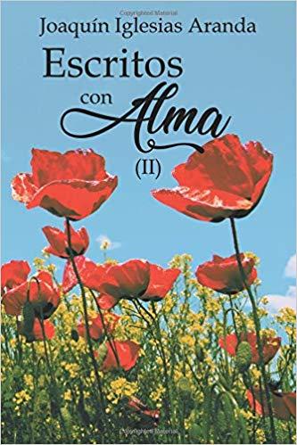 Escritos con Alma II