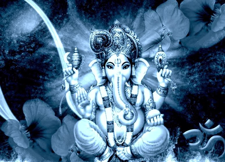 essay on lord ganesha essays on lord ganesha essays essay