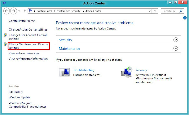 Hướng dẫn khắc phục lỗi 100% Disk trên Windows 8, Windows 8.1